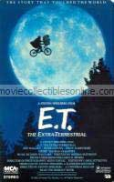E.T.: The Extra-Terrestrial Beta